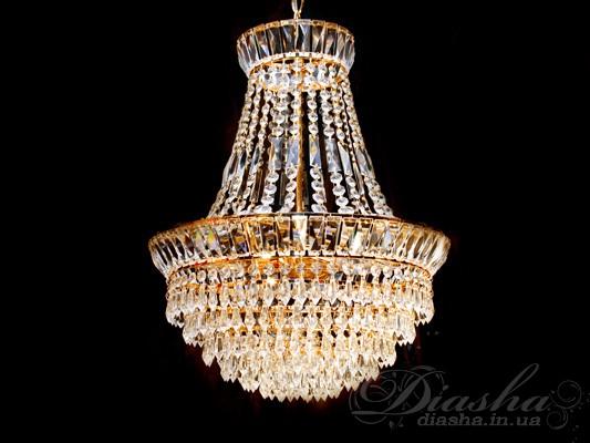 Светильники люстры, торшеры, магазин люстры, хрустальные люстры, лампы, освещение, бра, оптом и в розницу Оптовая продажа