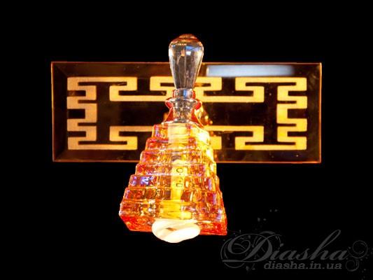 Подсветка для зеркалаСпоты, Источники направленного света