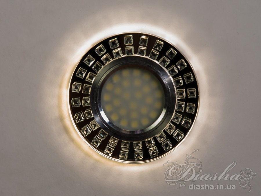 Точечный светильникВрезка, Точечные светильники, Серия SBT, Точечные светильники MR-16, Новинки