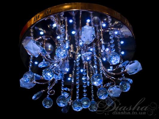 Садовые светильники оптом Люстры оптом