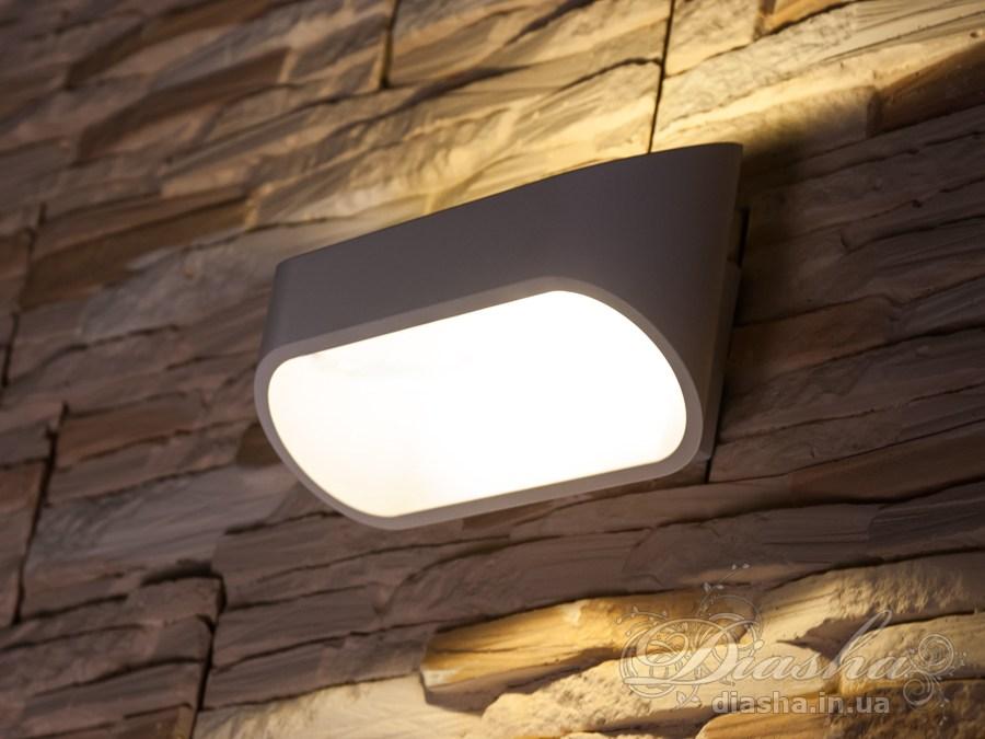 Архитектурная LED подсветкаИнтерьерные светильники, Светодиодные бра, LED светильники, Архитектурная подсветка, Новинки
