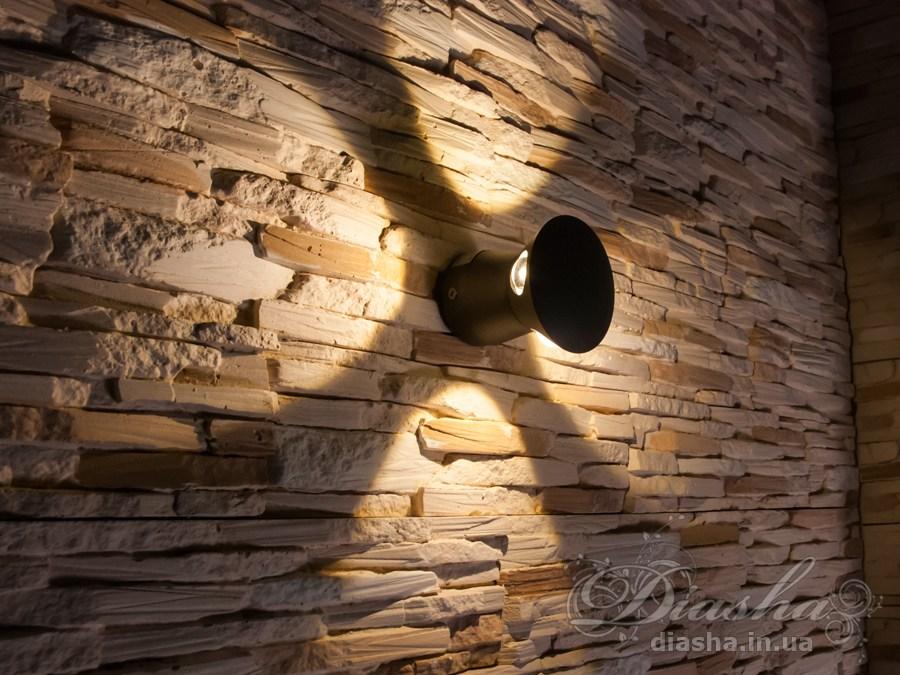 Архитектурная LED подсветка 4WФасадные светильники, LED светильники, уличные светильники, Архитектурная подсветка, Новинки