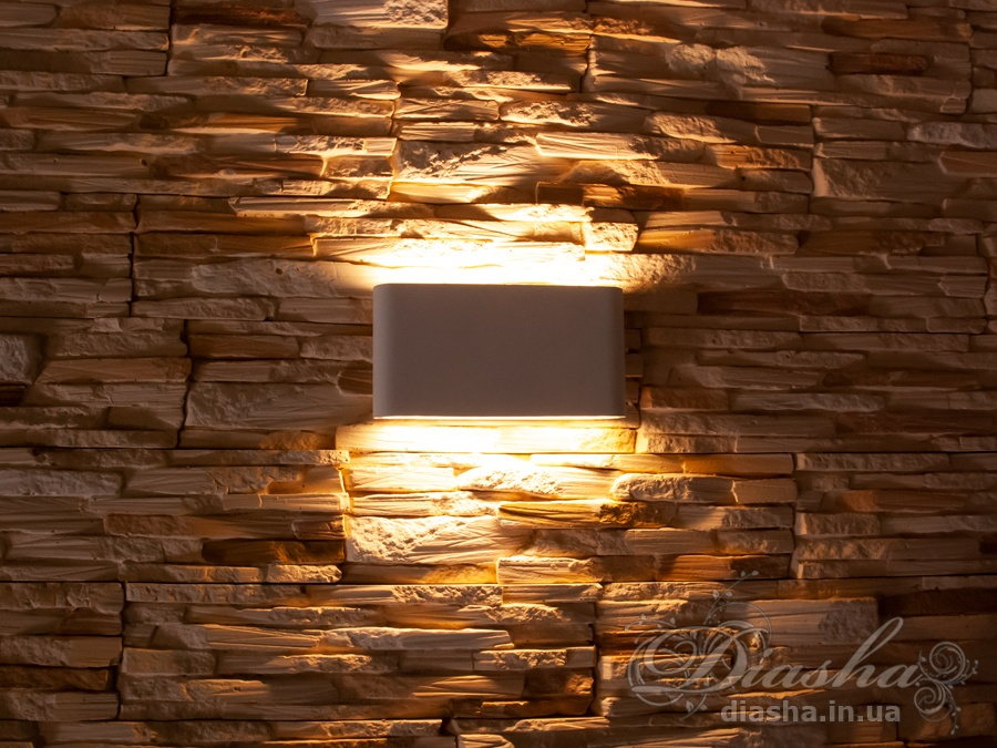 Архитектурная LED подсветкаФасадные светильники, LED светильники, уличные светильники, Архитектурная подсветка, Новинки