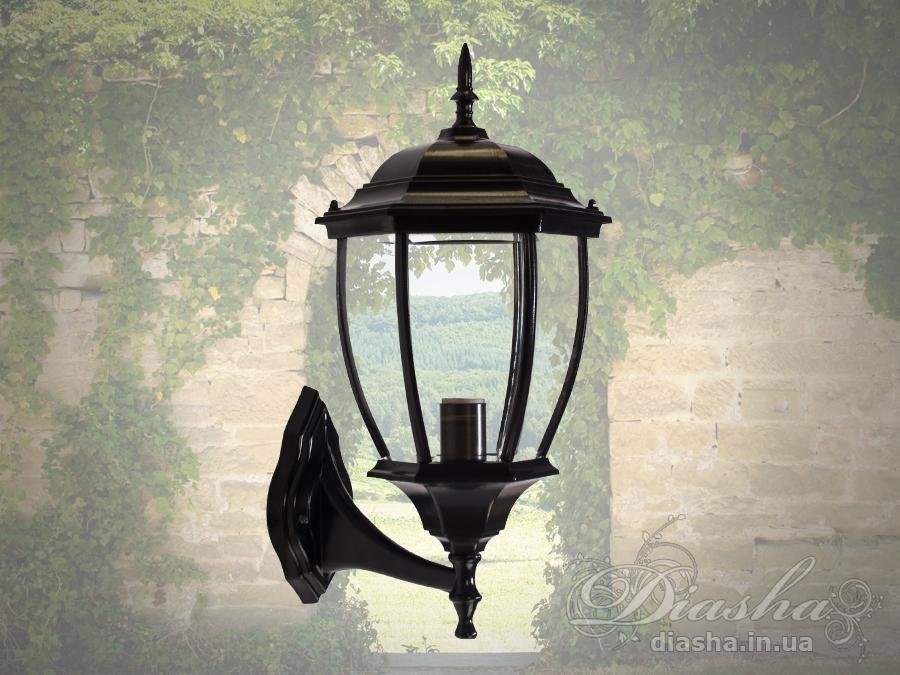 Світильник садово-парковийсадовые светильники, уличные светильники, уличные бра