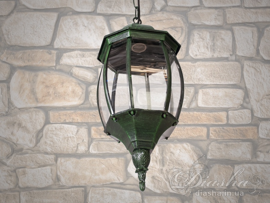 Светильник садово-парковыйсадовые светильники, уличные светильники, подвесные садовые светильники