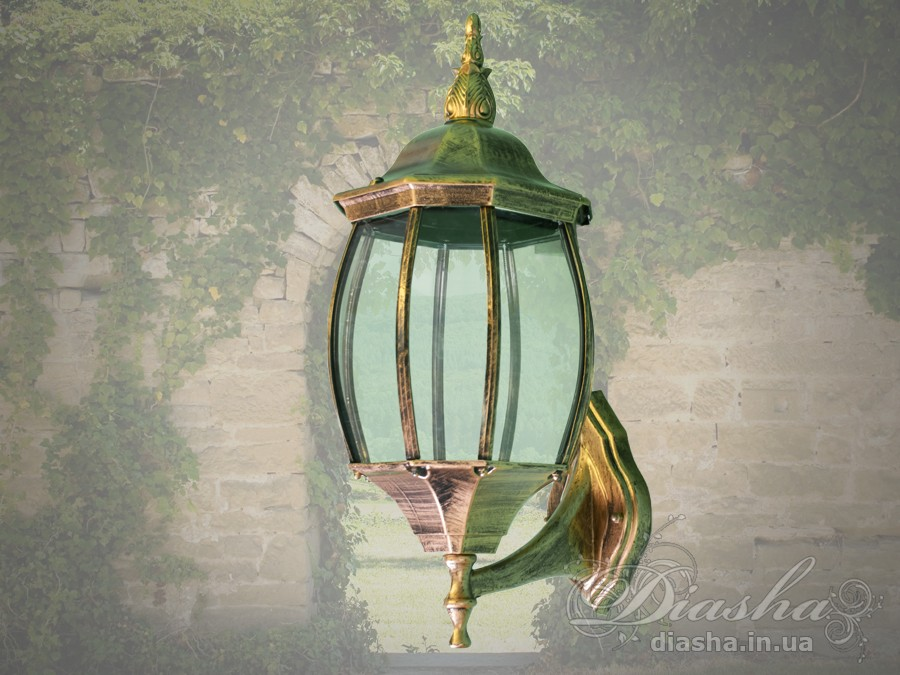 Светильник садово-парковыйсадовые светильники, уличные светильники, подвесные садовые светильники, Новинки