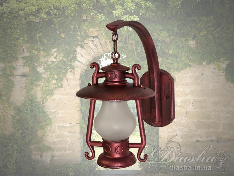 Светильник садово-парковыйсадовые светильники, уличные светильники, уличные бра