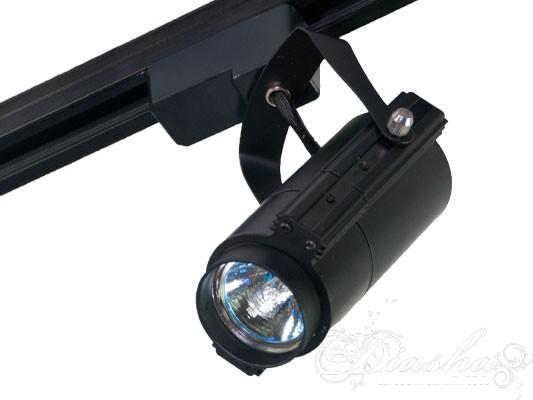 Подсветка для витрины<BR>Технические светильники, Подсветка для витрин, Прожектор