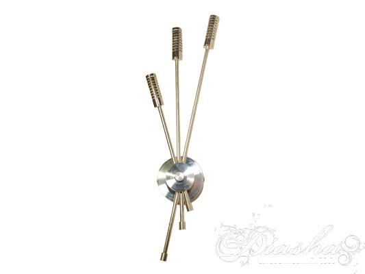 Декоративный светильникБра LED, споты, Horoz