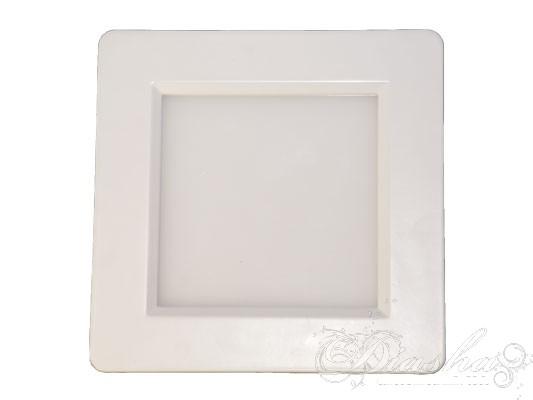 Светодиодная панель это современный подход в освещении промышленный, торговых, офисных помещений. Шикарные на вид и толщиной с человеческий палец, LED панели излучают четкий, приятный свет, способный повысить эстетичность любого помещения. Современные светодиоды потребляют значительно меньшее количество электроэнергии, по сравнению с традиционными лампами накаливания, что способствует увеличению их экономической привлекательности.  LED панели превосходно дополняют рекламную вывеску, а так же освещают витрины.