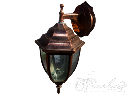 Светильник садово-парковыйсадовые светильники, уличные светильники