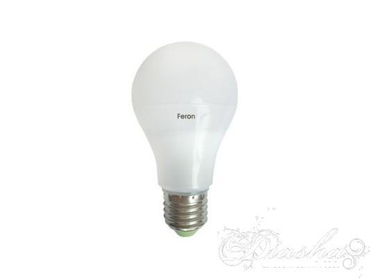 Светодиодная лампа 8ВТСветодиодные лампы