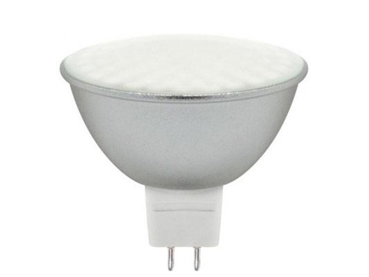 LED лампа 220вольт LB-260Светодиодные лампы