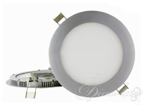 Светодиодная панель это современный подход в освещении жилых, торговых и офисных помещений. Шикарные на вид, толщиной с человеческий палец, LED панели излучают ровный, приятный свет, способный повысить комфорт любого помещения. Современные светодиоды потребляют значительно меньшее количество электроэнергии, по сравнению с традиционными лампами накаливания, что способствует увеличению их экономической привлекательности. В процессе эксплуатации интенсивность света не изменяется, светильник не гудит, и вообще не издает никаких звуков привычных при использовании стандартных растровых светильников или даунлайтов с КЛЛ (экономками). Светодиодный светильник не мерцает, включается сразу на полную мощность без постепенного разгорания и перемигивания ламп. Срок службы светодиодов во много раз превышает срок службы люминисцентных ламп и экономок. Свет излучается равномерно всей поверхностью. В выключеном состоянии светильник не привлекает внимания и выглядит просто как потолочная панель белого цвета. LED панели превосходно дополняют рекламную вывеску, а так же освещают витрины.