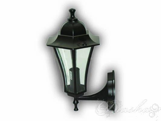 Садово-парковые светильники помогут превратить Ваш приусадебный участок в привлекательное место отдыха для Ваших близких и родных. Эти светильники стали действительно популярным решением, потому что позволяют выгодно дополнять ландшафтный дизайн и обеспечить его эффективное освещение. Ведь садово-парковые светильники призваны выполнять свою главную функцию - освещать территорию.Представленные здесь светильники замечательно подходят как для освещения летних площадок кафе и ресторанов, так и для освещения террас и тропинок в загородных домах.