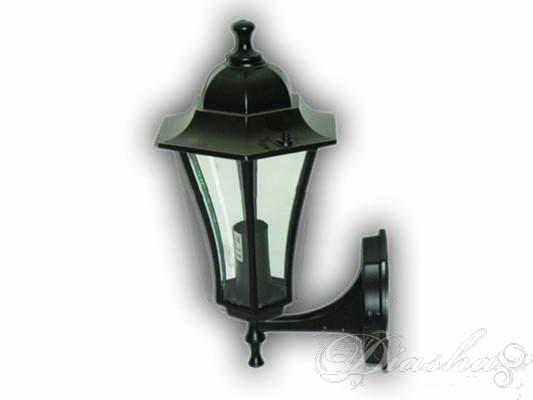 Садово-парковые светильники применяют, как правило, для акцентирования внимания на дорожках и прочих объектах Вашего чудесного сада. Такие светильники прекрасно подойдут для освещения террас и тропинок в загородных домах и, конечно же, для освещения летних площадок кафе и ресторанов.Садово-парковые светильники стали действительно популярным решением, так как они позволяют выгодно дополнять ландшафтный дизайн и обеспечивать его эффективное освещение.Сделайте себе приятный подарок – и Вы увидите, как восхитительно измениться весь облик Вашей усадьбы!