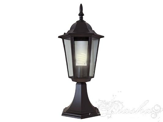 Садово-парковые светильники стали поистине популярным решением, поскольку позволяют выгодно дополнять ландшафтный дизайн и обеспечивать эффективное освещение. Светильники хорошо подходят для освещения летних площадок кафе и ресторанов, а так же террас и тропинок в загородных домах.