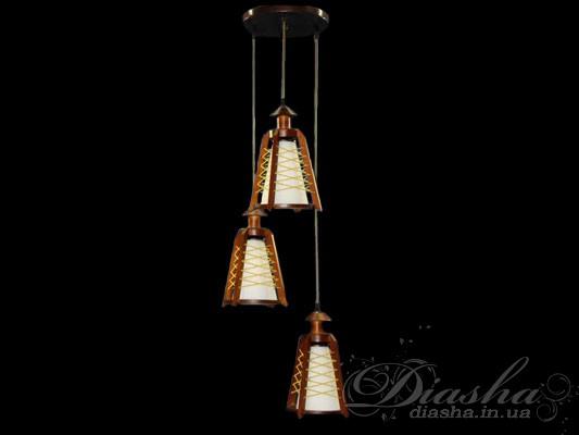 Регулируемый светильник для обеденного столаЛюстры кухонные, Подвесы