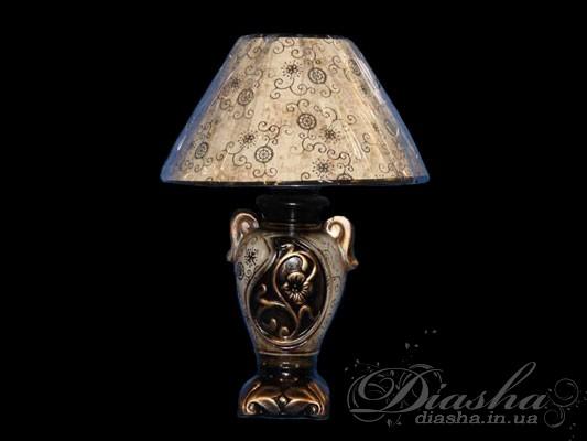 Настольная лампаНастольные лампы