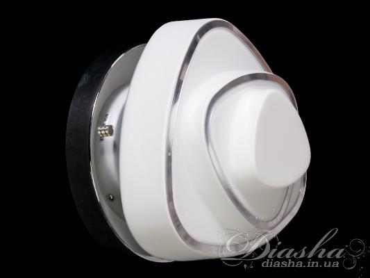 Такие люстры и бра идеально подходят как к классическим, так и к современным интерьерам, и даже в стиле «хай-тек»!!!Классические люстры и бра этой модели с обыкновенными лампами накаливания, светодиодными лампами или экономками на патрон Е14 внесут романтические нотки в любой интерьер!